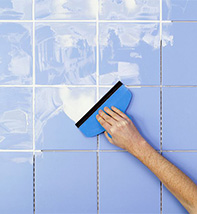 Regrouting Services Melbourne