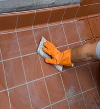 Epoxy Grouting & Regrouting Melbourne