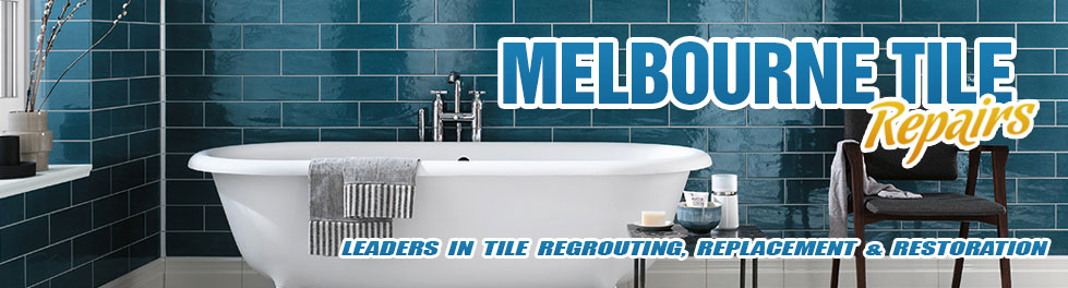 Tile Repair Services In melbourne