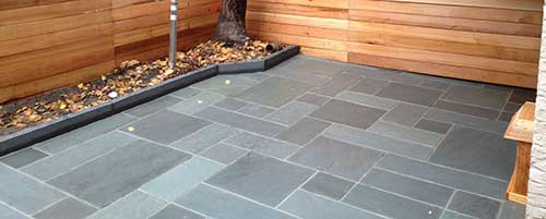Bluestone Tiles Repair Melbourne Tile Repairs