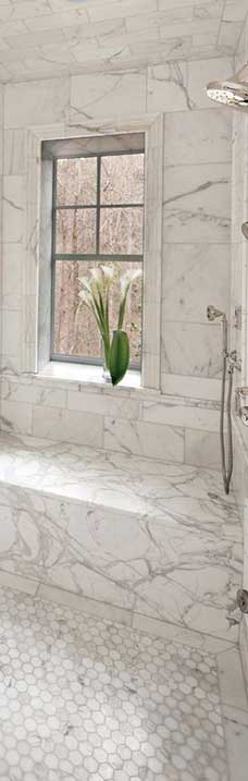 marble tile bathroom tiles for bathrooms perfect